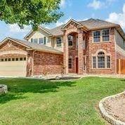 117 W Katie Ct, Boerne, TX 78006 (MLS #82698) :: Reata Ranch Realty