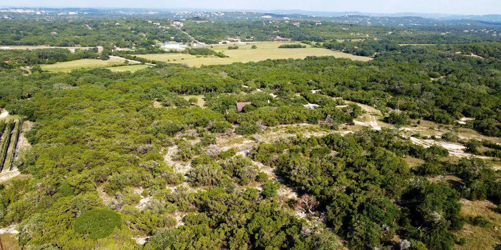 28155 Boerne Stage Rd - Photo 1