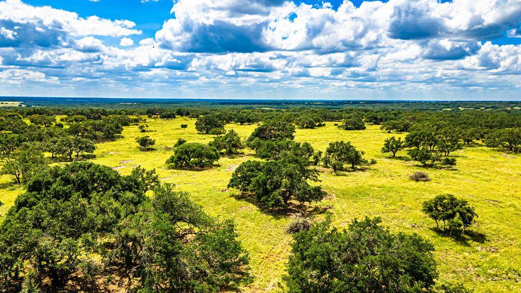 16 Black Jack Ranch Rd - Photo 1