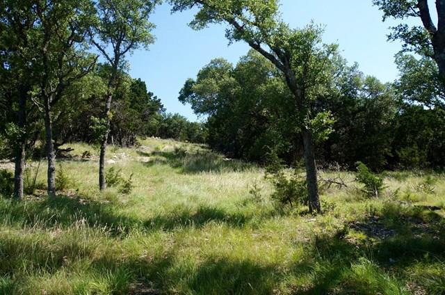 7 -- Admiral Heights Blvd, Fredericksburg, TX 78624 (MLS #74035) :: Absolute Charm Real Estate