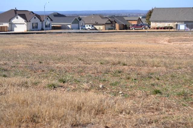 605 -- Les Paul Ct, Fredericksburg, TX 78624 (MLS #74960) :: Absolute Charm Real Estate