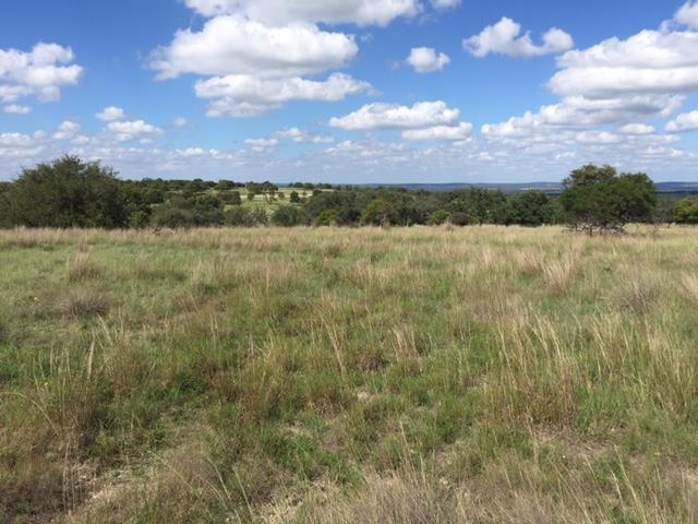 0 -- Vista View Lane, Fredericksburg, TX 78624 (MLS #75521) :: Absolute Charm Real Estate
