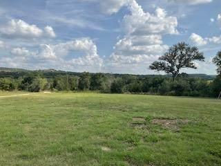 2058 SW Crabapple Road, Blanco, TX 78606 (MLS #82761) :: Reata Ranch Realty