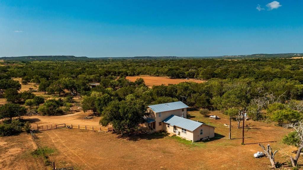 14857 Ranch Rd 783 - Photo 1