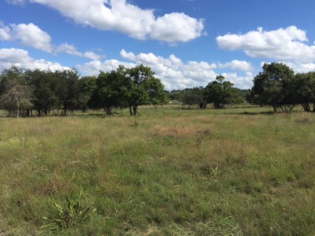 0 -- Vista View Lane, Fredericksburg, TX 78624 (MLS #75522) :: Absolute Charm Real Estate