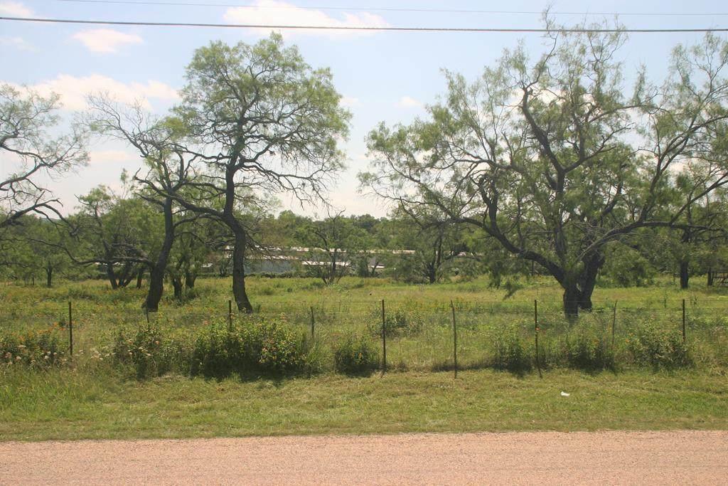 0 Post Oak Rd - Photo 1