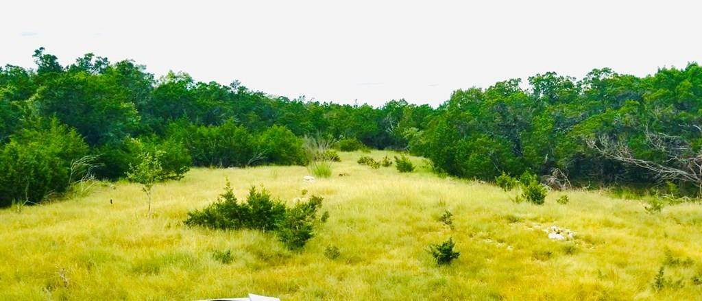 407 Headwaters Ranch Rd - Photo 1
