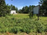 0 Willowbrook Drive - Photo 1