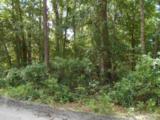 XXX Gwendolyn Drive - Photo 1