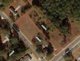 0 E.G. Miles Parkway - Photo 1