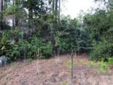 1206 Plantation Way - Photo 1