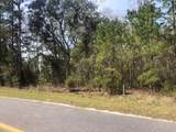 0 Cattle Hammock Road - Photo 1