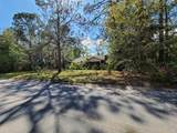 127 Busbee Road - Photo 2