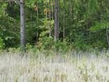 Lot 34 Whispering Pines Circle - Photo 1