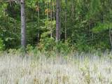 Lot 32 Whispering Pines Circle - Photo 1