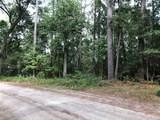 0 Lot 9 Circle Road - Photo 1