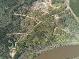 Lot 27 Moss Landing - Photo 8