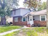 1307 E Waldburg Street - Photo 1