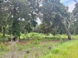 3012 Savannah Highway - Photo 3