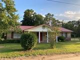 145 Sewell Road - Photo 1