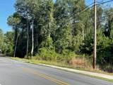 Tract 3 Bay Acres Road - Photo 6