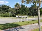 314 Memorial Drive - Photo 2