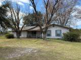 257 Bo Bo Lane Se - Photo 1