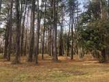 Lot 12 Black Cypress Drive - Photo 1