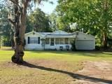 7236 Elim Church Road - Photo 1