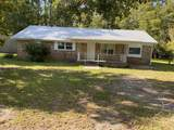 3494 Waycross Highway - Photo 1