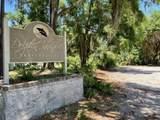 Lot 4 Jerico Marsh Road - Photo 1