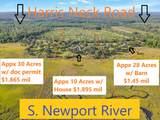 3917 Harris Neck Road - Photo 2