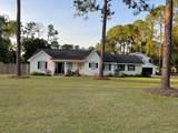 63 South Melody Drive - Photo 1