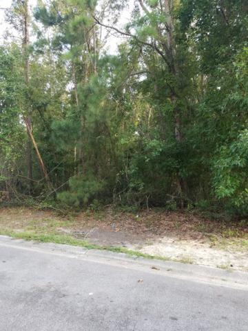 LOT 15 Flora Ellen Street, Hinesville, GA 31313 (MLS #128520) :: Coldwell Banker Southern Coast