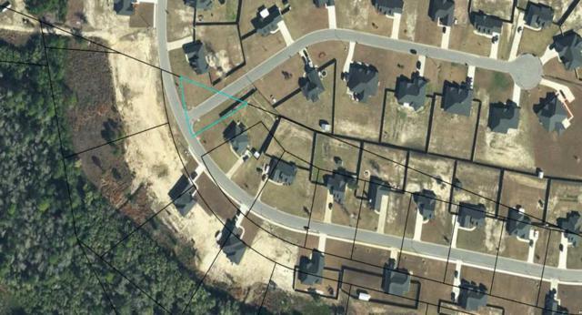 242 Parish Loop Ne, Ludowici, GA 31316 (MLS #128812) :: Coldwell Banker Holtzman, Realtors