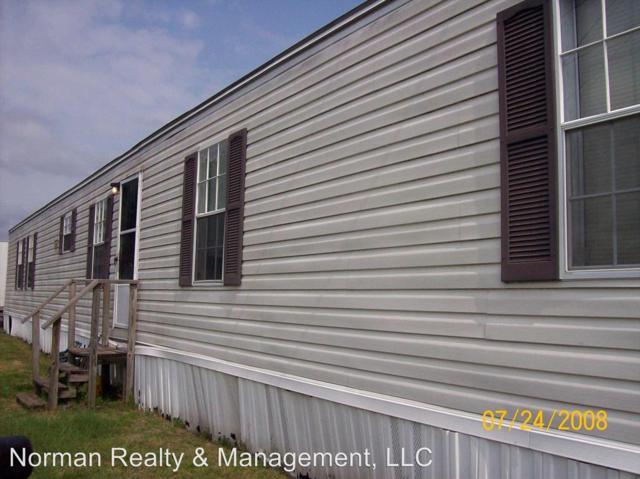 565 Dunlevie Road, Hinesville, GA 31313 (MLS #128871) :: Coldwell Banker Holtzman, Realtors
