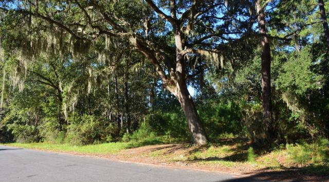 312 Kuwe Trail, Hinesville, GA 31313 (MLS #129162) :: RE/MAX All American Realty