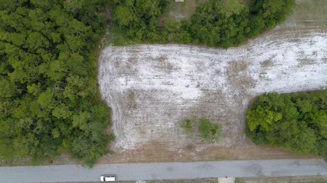 001 Plantation Road, Midway, GA 31320 (MLS #131908) :: Coldwell Banker Holtzman, Realtors