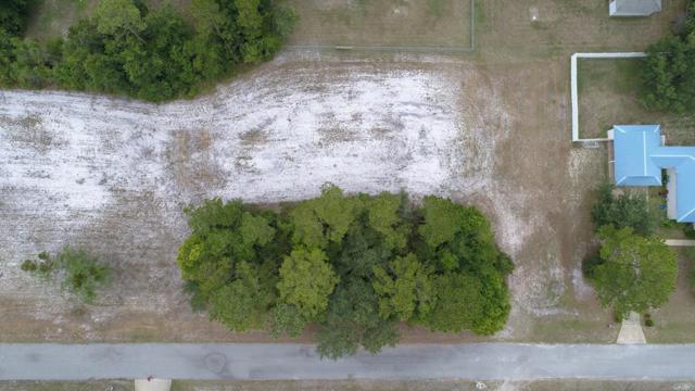 000 Plantation Road, Midway, GA 31320 (MLS #131909) :: Coldwell Banker Holtzman, Realtors