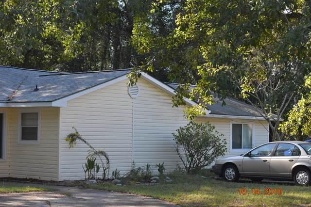 117 Cherokee Circle, Hinesville, GA 31313 (MLS #132664) :: RE/MAX All American Realty