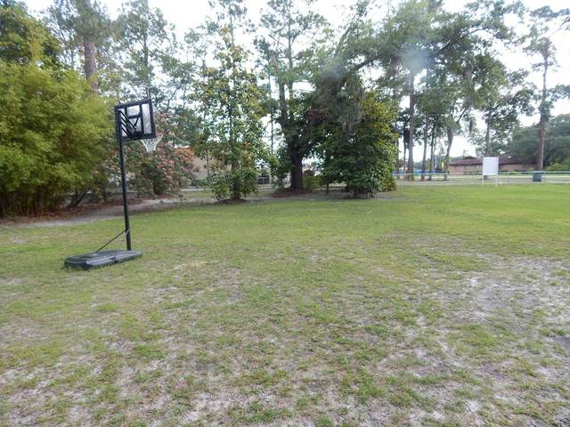 500 Azalea Street, Hinesville, GA 31313 (MLS #135215) :: Level Ten Real Estate Group