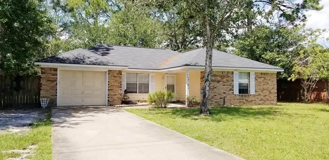 104 Briskhaven Court, Hinesville, GA 31313 (MLS #135471) :: Coastal Homes of Georgia, LLC
