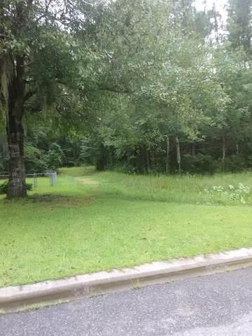 0 Nottingham Way, Hinesville, GA 31313 (MLS #140053) :: Coldwell Banker Southern Coast
