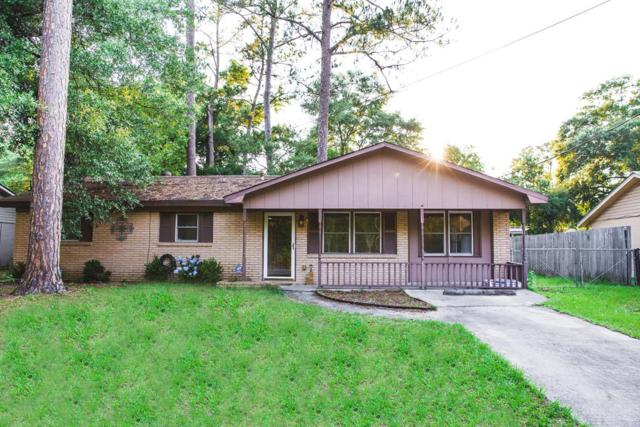 553 South Main Street, Hinesville, GA 31313 (MLS #127642) :: RE/MAX All American Realty