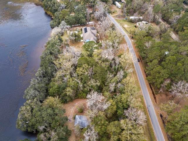 0 Main Street, Midway, GA 31320 (MLS #133441) :: Coldwell Banker Southern Coast