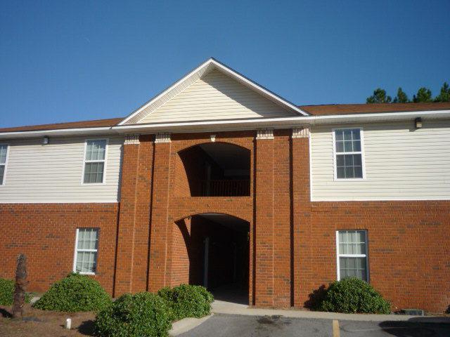 133-23 Roland Street, Hinesville, GA 31313 (MLS #111986) :: Coldwell Banker Holtzman, Realtors