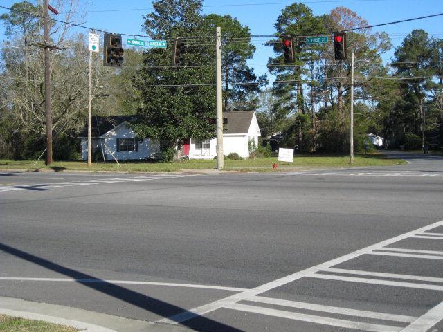 900 S. First Street - Photo 1