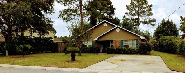 777 Madison Avenue Ne, Hinesville, GA 31313 (MLS #123651) :: The Arlow Real Estate Group