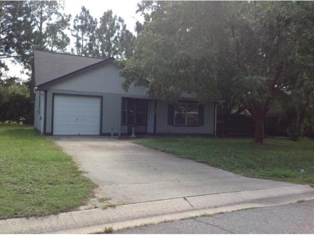 665 Windhaven Drive, Hinesville, GA 31313 (MLS #123709) :: Coldwell Banker Holtzman, Realtors