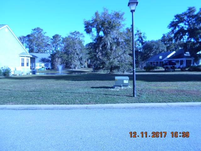 127 Academy Lane, Midway, GA 31320 (MLS #125671) :: Coldwell Banker Holtzman, Realtors